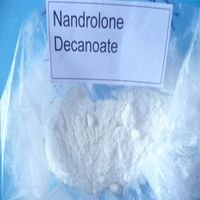 Offer Nandrolones Decanoates