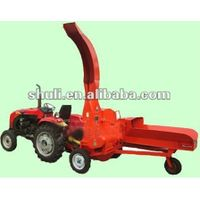 high quality grass cutting machine 0086-15838059105