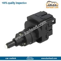Auto Car Brake Light Switch, Hazard Warning Light Switch, Headlight Switch, Ignition Switch, Mirror thumbnail image