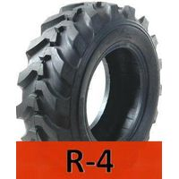 industrail tractor tires R-4