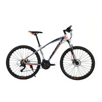 30 speed mountain bikebicycle manufacturers in china