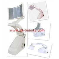 Photodynamic Therapy (PDT) LED beauty machine thumbnail image