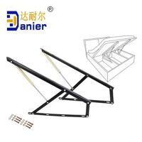 New Modern Bed Gas Strut for Furniture Accessory