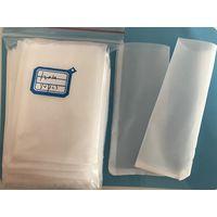 GEZI nylon filter mesh rosin filter mesh bag coffee filter bag