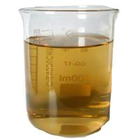 PCE/Polycarboxylate superplasticizer/water reducing agent/SPC-100 40%