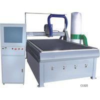 CNC Engraver/Router thumbnail image