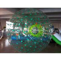 Zorb Ball, Zorbing ball clear, Water Walking Ball