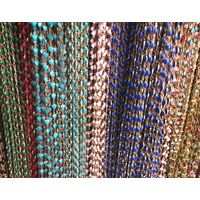 chains with beads thumbnail image