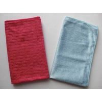 Microfiber Shinny Cloth