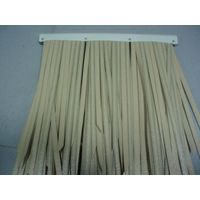 Roofing Thatch Tile