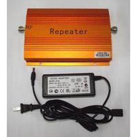 Signal repeaters, booster,cdma repeaters CDMA980