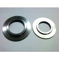 Automobile spare parts - Disc
