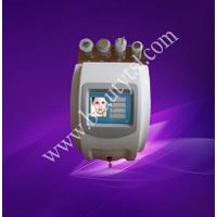 Cavitation Slimming ( RF body and face) beauty machine thumbnail image