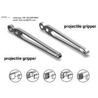Projectile gripper d1 d12 d2 P7100 P7150 P7200 P7250 P7300
