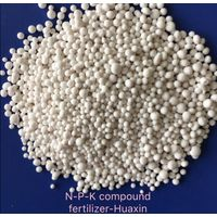 High Tower NPK compound fertilizer