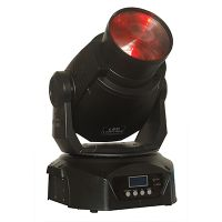75W Beam Light