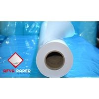 AFYA SUBLIMATION TRANSFER PAPER