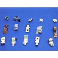 Metal parts stampingChina|Stamping Parts China thumbnail image