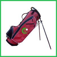 Custom Golf Stand Bag thumbnail image