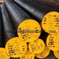 SAE 4340 Steel bar / AISI 4340 steel manufacturers