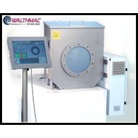 Online Ultrasonic Thickness Measurement System of Plastic Pipe