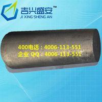 carbon & graphite rod