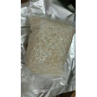 4cec 4c emc rice shape with the best price