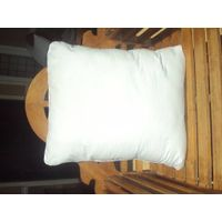 Sleeping Kapok Pillow