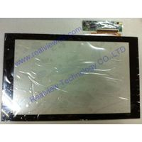"Brand New Original Acer Iconia Tab A500 A501 10.1"" Panel Touch Screen Digitizer Glass cable 72444_A3"