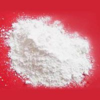 Sodium pyroantimonate