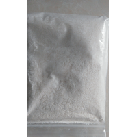 PMK Powder