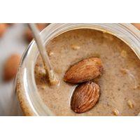 almond butter thumbnail image