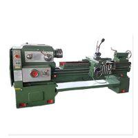 Horizontal Machine Equipment C6241 Turning Lathe Machine thumbnail image