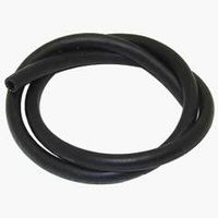 Engine Oil Cooler Hose