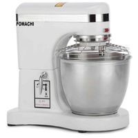 7 Liter Stand Mixer Table Top with Safety Guard FMX-B7A