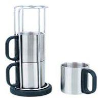 mug and coffee mug