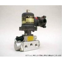 Kaneko solenoid valve 4 way M15DG SERIES