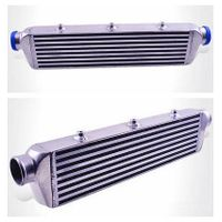 Universal Automotive Turbo Intercooler