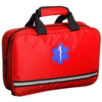 First Aid Kit for Vehicle thumbnail image