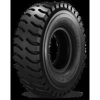 27.00R49 GOODYEAR OTR Tires