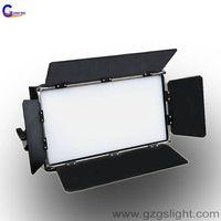 Good Quality Studio LED Panel Light for TV Meeting Room-White LED