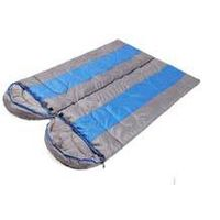 envelope sleeping bag sleeping bivy sack portable light weight for outdoor camping hiking