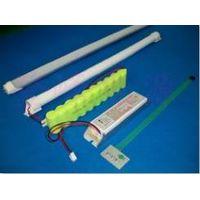 LED T5,T8 tube emergency power supply, LED tube emergency moudle, for 10-30W 3 hours thumbnail image