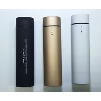 NEWEST DESIGN Factory wholesale 10000mah bluetooh speaker mobile charger