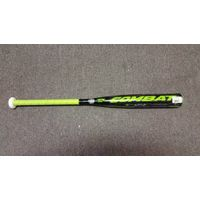 Combat Maxum YB MAXYB110 (-10) Youth Baseball Bat