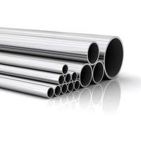 seamless steel pipe\carbon steel pipe\steel pipe