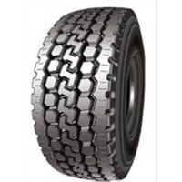14.00r24 Bgzn Radial Off The Road Tyre