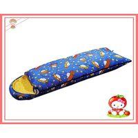childern sleeping bags