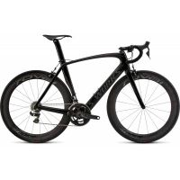 SPECIALIZED S-WORKS VENGE DI2 2015