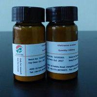 GMP peptide Angiotensin Acetate cas no 20071-00-5